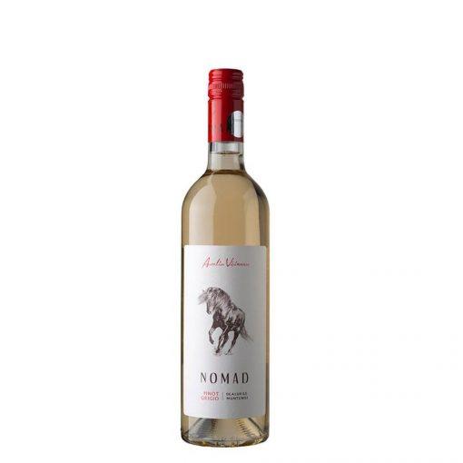 Nomad Pinot Grigio